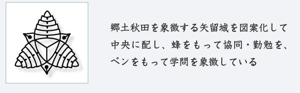 高校 秋田 中央